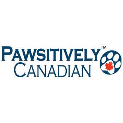 PawsitivelyCanadian