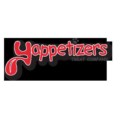 Yappetizers