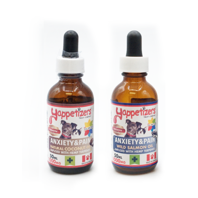 CBD Full Spectrum – 1000mg Strength (50ml)