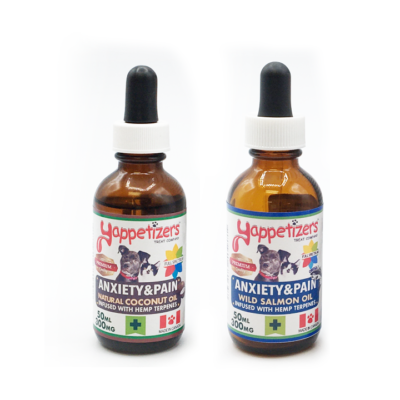CBD Full Spectrum – 300mg strength (50ml)