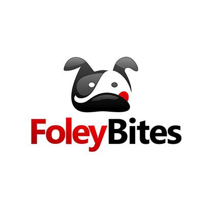 FoleyBites