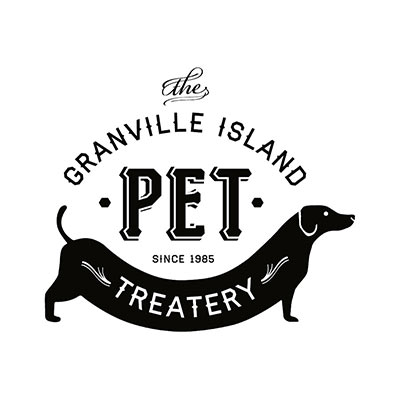 Granville Island Treatery